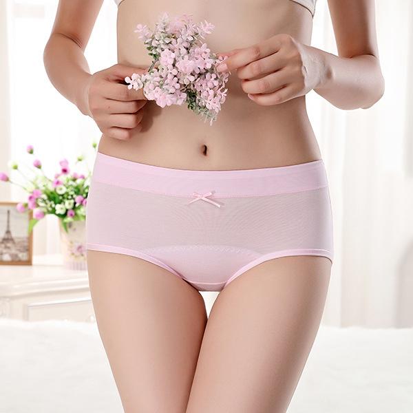 women-periods-nude-malka-sharawat-teen