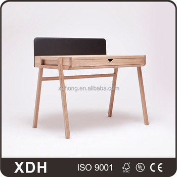 Modern Classic Wood Furniture Desk With Drawer Office/student Desk - Buy  Classic Wood Office Desk,Wood Student Desk,Modern Office Desk With Drawer  ...