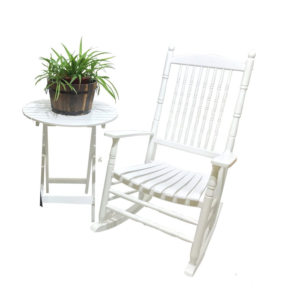 Outdoor Rocking Chair Plans, Outdoor Rocking Chair Plans Suppliers And  Manufacturers At Alibaba.com