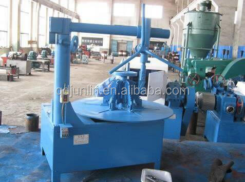 Tire recycling equipment prices tire recycling equipment for Tractor tire recycling