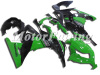 ninja 300 2013 fairing kit ninja 300 2014 fairings body kits