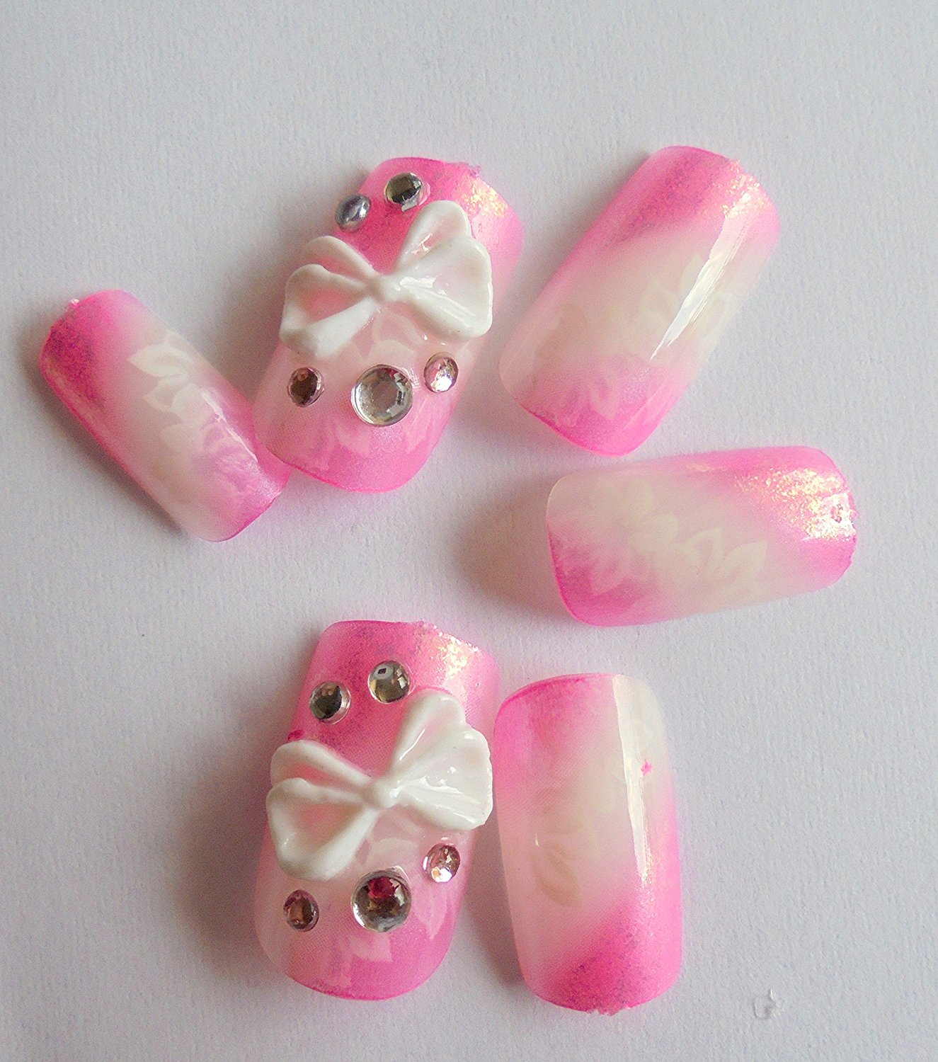 Cheap Ivory Nails, find Ivory Nails deals on line at Alibaba.com