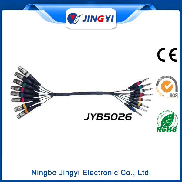 Wholesale Products China Factory Supply Audio Cable And Wire