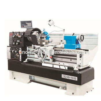 Peachy Newest Mini Cnc Lathe Machine Easy Operation Bench Lathe Buy Lathe Machine Price Lathe Machine Cnc Lathe Product On Alibaba Com Gmtry Best Dining Table And Chair Ideas Images Gmtryco