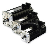 High Quality electric car motor kit