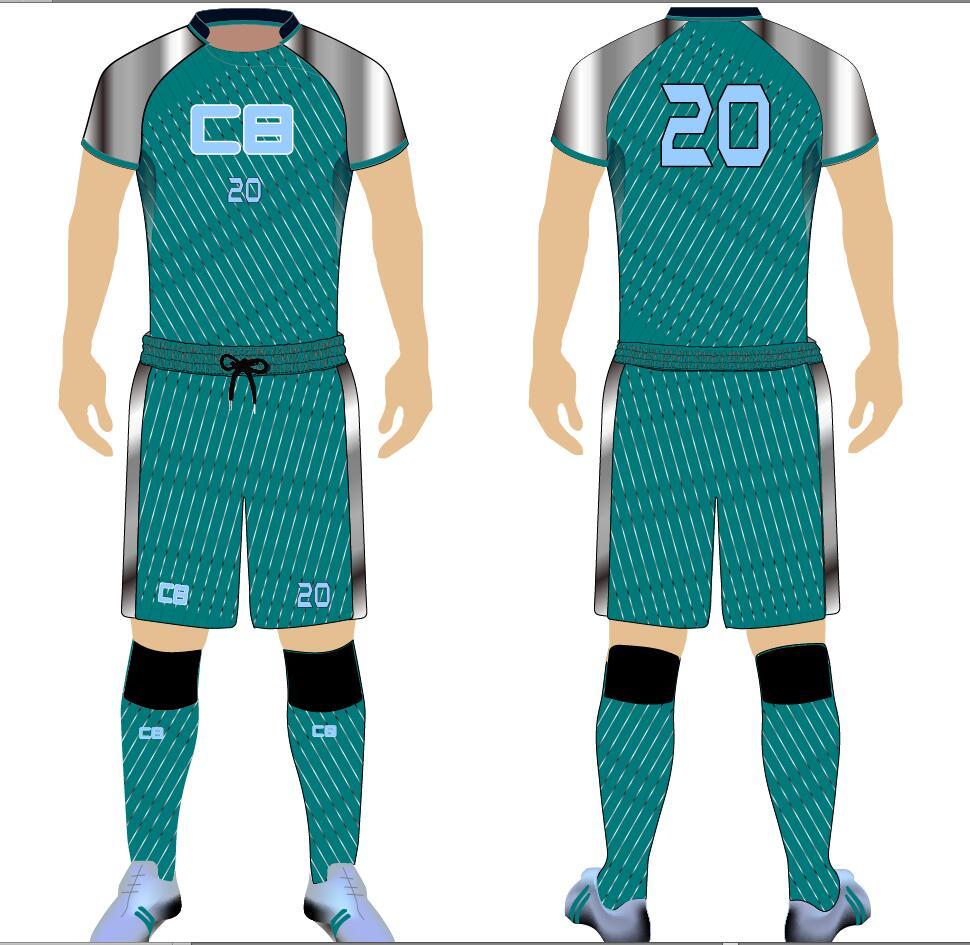 004c55c71d9 Cheap Kids Team Reversible Soccer Jerseys, Custom Sleeveless Shirts Uniforms