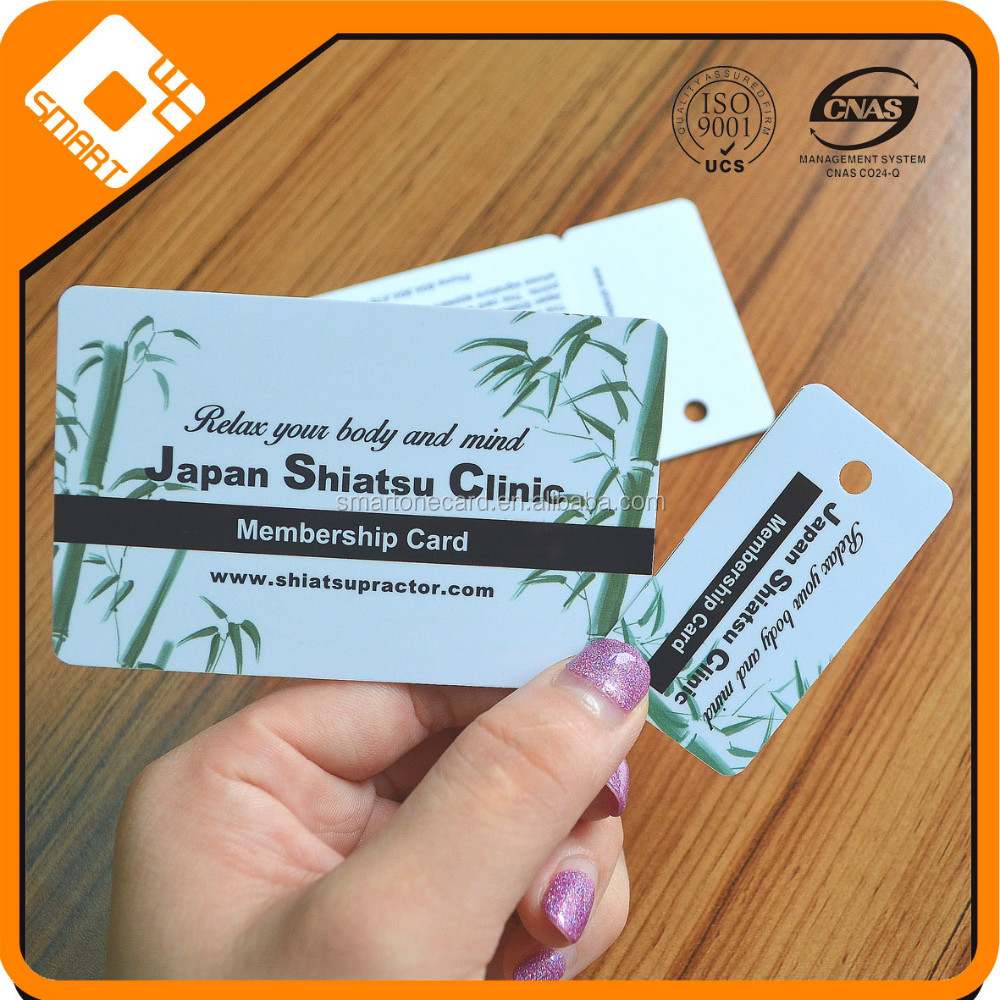 Plastic business card printing import business ideas buy business plastic business card printing import business ideas buy business card printingimport business ideasplastic business card printing import business ideas reheart Gallery