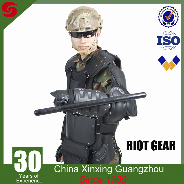 Anti riot suit/Anti riot gear/Full Body Protector