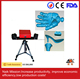 China 3d scanner price/ 3d laser scanners for sale 5STC-3D2BG