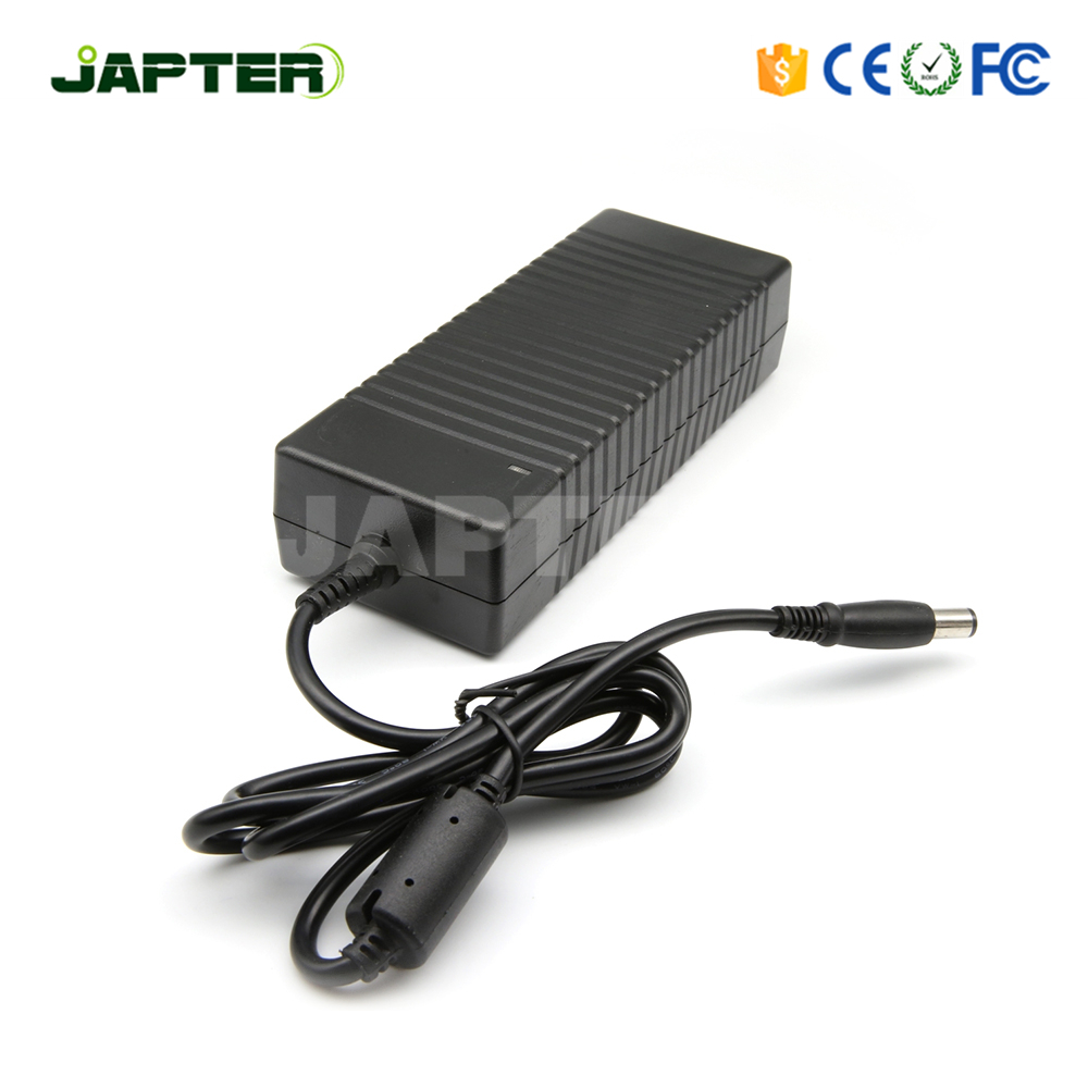 19V 7.1A 135W AC adapter for acer laptop charger