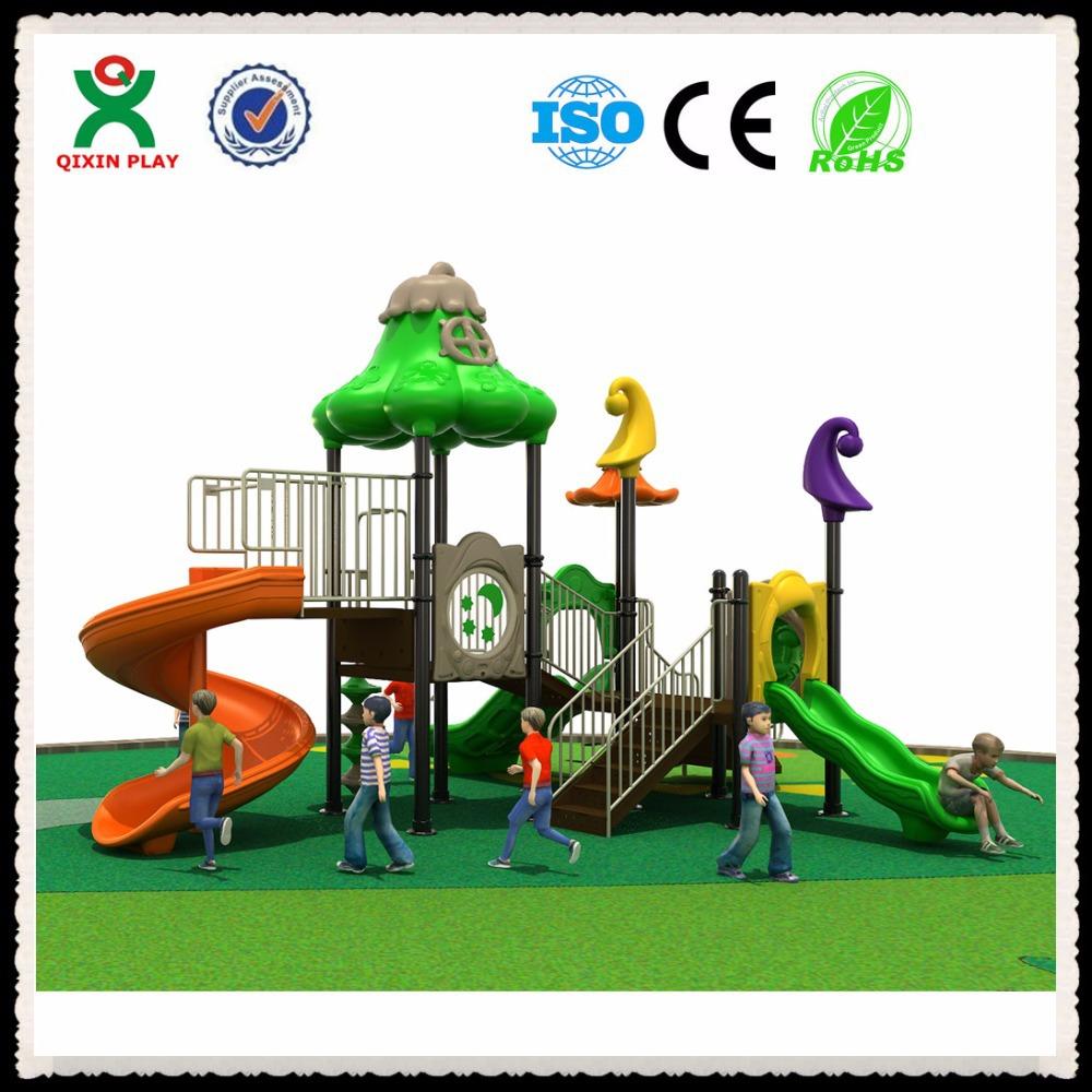 parque pblico estructuras juegos infantiles para de juego al aire libre y los