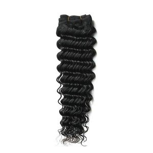 good quality wholesale price natural remy indian human hair