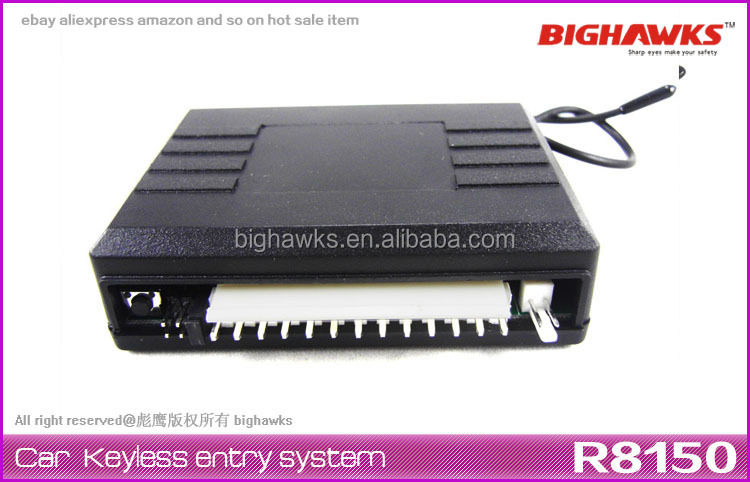 HTB10AZhHXXXXXaQapXXq6xXFXXXR keyless entry system hot sale oem middle east bighawks k920 8111  at alyssarenee.co