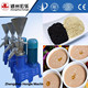 Best Selling Sesame Paste Machine with Good Quality and Great Performance