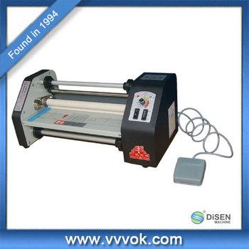 lamination machine a4 size