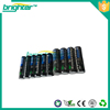 r03 aaa carbon zinc battery dry charged with segway in Congo