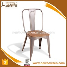 Hotel Furniture king throne office chair made in China