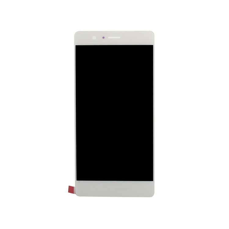 lcd for Huawei Ascend P9 lite screen assembly for HuaWei Ascend P9 lite lcd screen touch replacement white