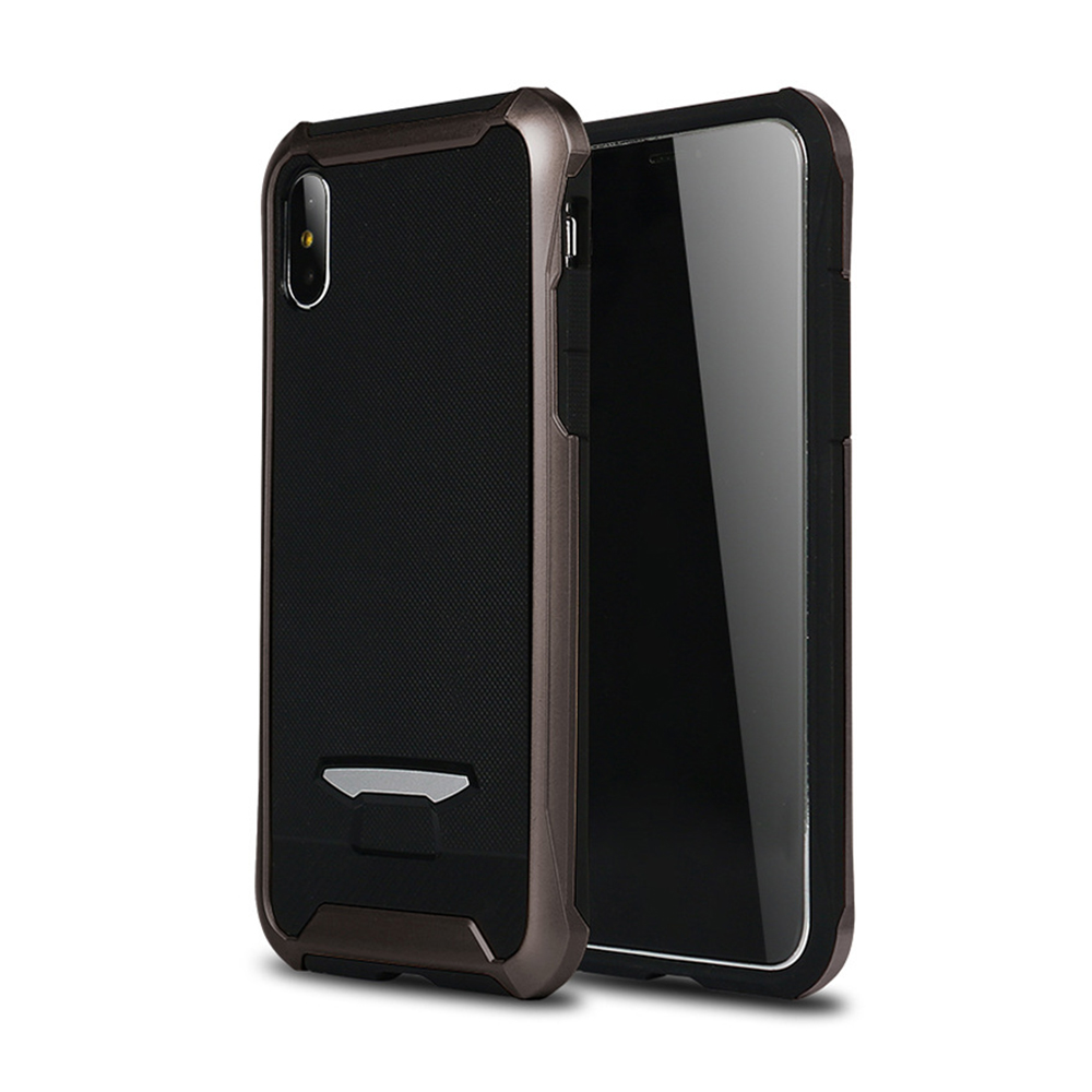 new product 33227 c57e9 Anti-slip Durable Hybrid Pc Tpu Case Amazon Best Selling Cover Phone Case  For Samsung A8 2018 - Buy Cover Phone Case,Cover Phone Case For Samsung A8  ...