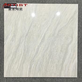 600600 800800 anti slip china amazon polished floor tile light 600600 800800 anti slip china amazon polished floor tile light grey porcelain tyukafo