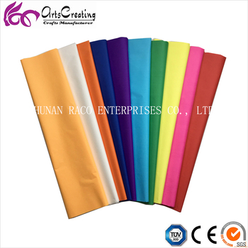 Chinese Supplier Tissue Flower Wrapping Paper Buy Factory Price Tissue Flower Wrapping Paper Tissue Flower Wrapping Paper Tissue Wrapping Paper