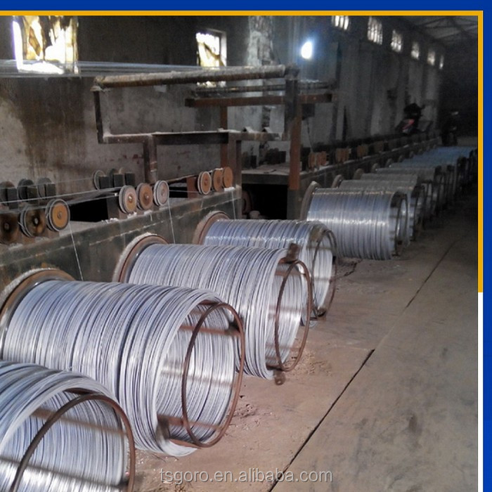 Gi Welding Wire Hs Code, Gi Welding Wire Hs Code Suppliers and ...