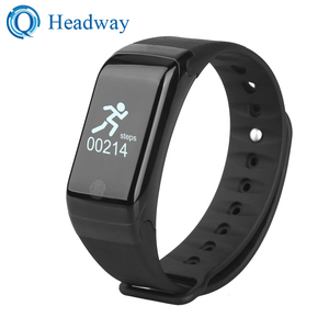 Factory price smart bracelet H10 pro With Blood Oxygem And Heart Rate Monitors,high quality smart bracelet