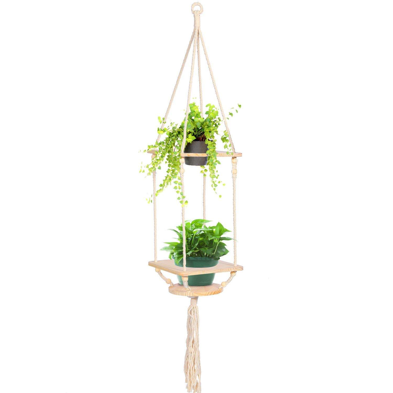 Cheap Plant Shelf Decor Find Plant Shelf Decor Deals On Line At