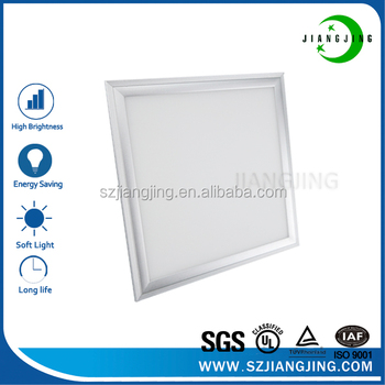 best service 0a820 91b65 600x600mm 45w Armstrong Ceiling Square Dimmable Led Panel Light With Cul Ce  - Buy Dimmable Ceiling Led Panel Light,Square Led Panel Light,2x2 Led ...