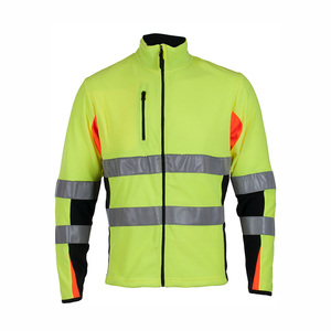 Wholesale Waterproof Uniforms Construction Workwear