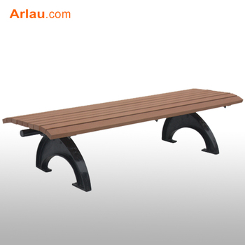 Astonishing Backless Cast Iron Benches For Outdoor Furniture Buy Wood Backless Park Bench Backless Cast Iron Benches For Outdoor Cast Iron Bench Legs No Back Creativecarmelina Interior Chair Design Creativecarmelinacom