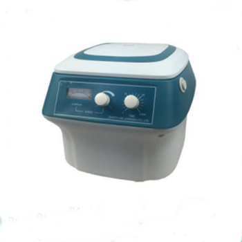 CE Approved Low Speed Laboratory Centrifuge Machine ZJ-04B Plus with A041518