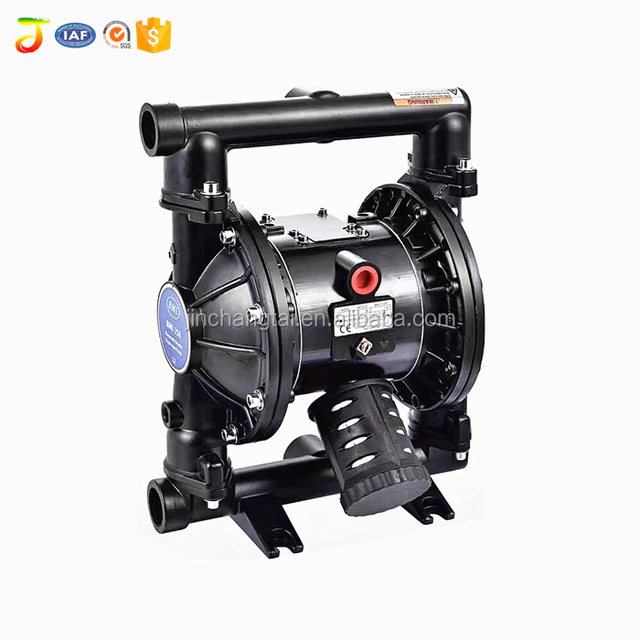 Diaphragm pump for waste water source quality diaphragm pump for waste water pneumatic diaphragm pump ccuart Choice Image