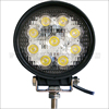 /product-detail/new-27w-car-led-tuning-light-led-work-light-with-whole-sale-price-60082697129.html