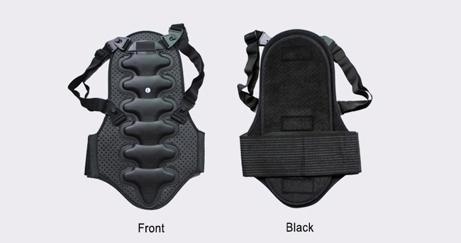 Spine And Back Protector 3