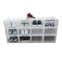 314c27a67b15 China Nike Kd Low