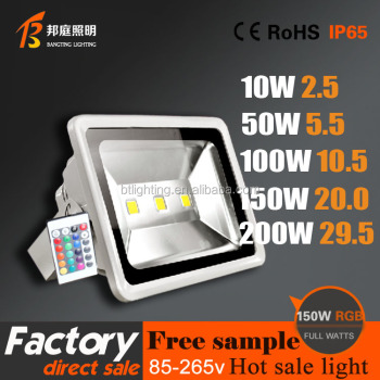 Sales led lighting 150w rgb led flood light for outdoor led sales led lighting 150w rgb led flood light for outdoor led floodlight 10w 20w 30w 50w mozeypictures