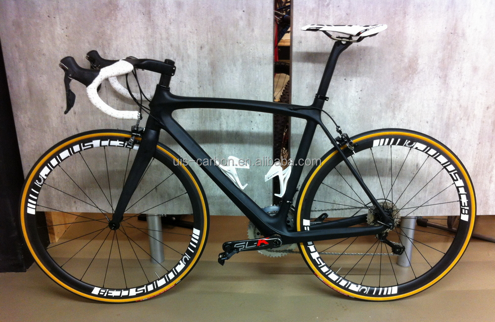 Carbon Road Bike Frame,Road Bike Frame,Chinese Road Bike For Sale ...