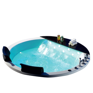 Bathtub Inserts Wholesale, Bathtub Suppliers   Alibaba