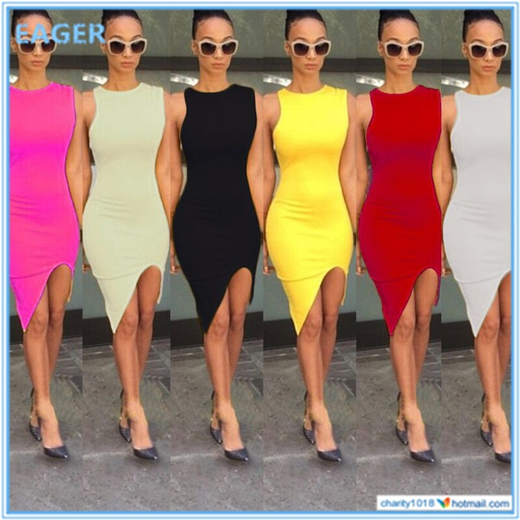 Party Dresses Factory Colombian 3