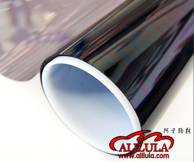 uv rejection car glass tint film car window film for solar ray reduction privacy protection. Black Bedroom Furniture Sets. Home Design Ideas