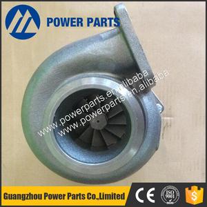 Original new Deutz MWM TD229 6 Diesel Engine Turbocharger T04B21 T04B43  Engine Turbo 409220-0003