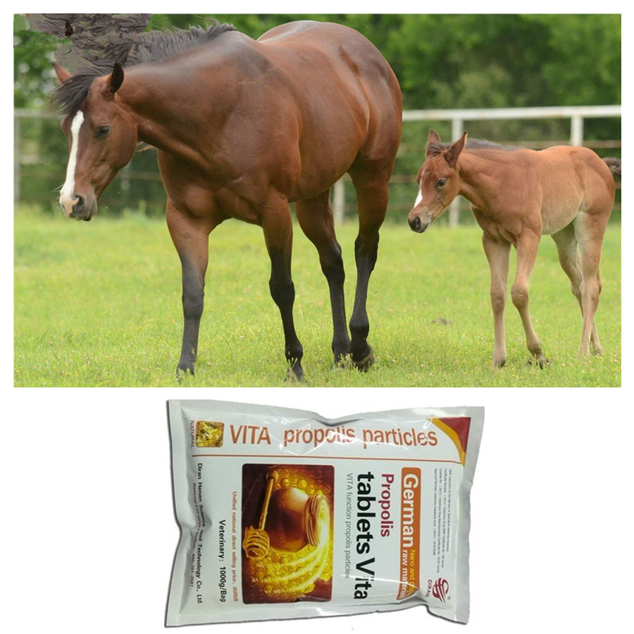 Best Nutritional Supplements Pig Fattening Vitamin Veterinary - Buy Chicken  Fattener,Animal Nutrition Premix,Multivitamin Soluble Powder Product on  Alibaba.com