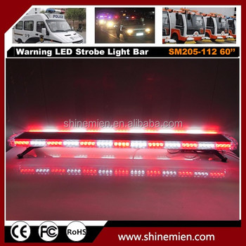 60 112 watts 112 led full size tow truck and security roof top 60 112 watts 112 led full size tow truck and security roof top emergency aloadofball Gallery