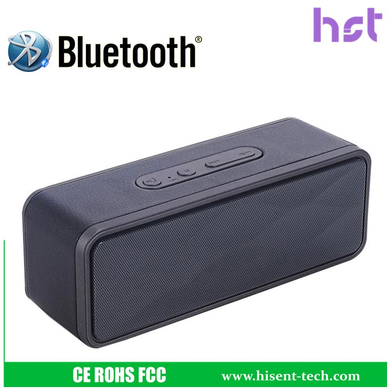 Mobile accessories silicone speaker mini line array speaker mini mobile phone amplifier speaker