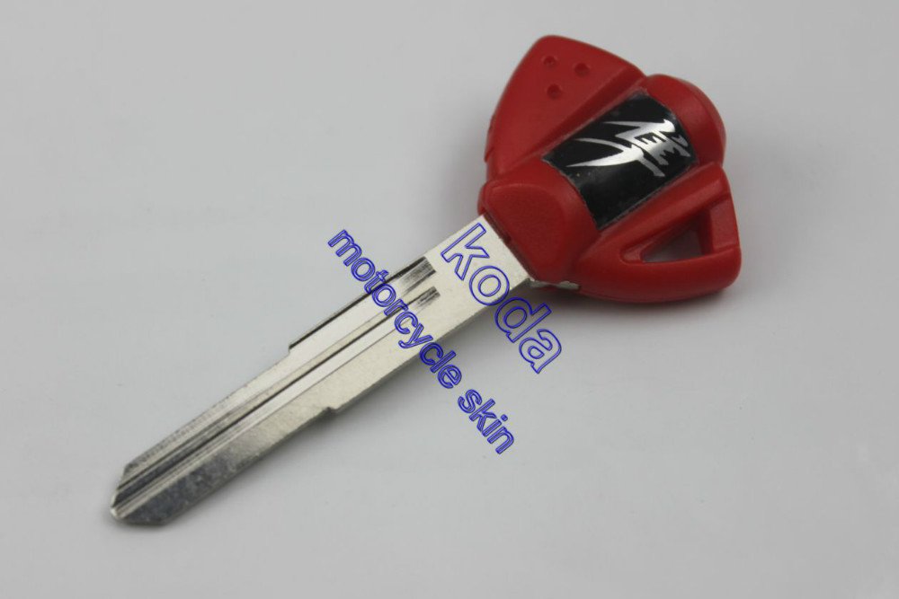 Бесплатная доставка новое пустой ключ режиссерский для hayabusa GSXR1300