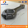 Supply 4HK1 Connecting Rod 8-98018425-2 For Diesel Engine