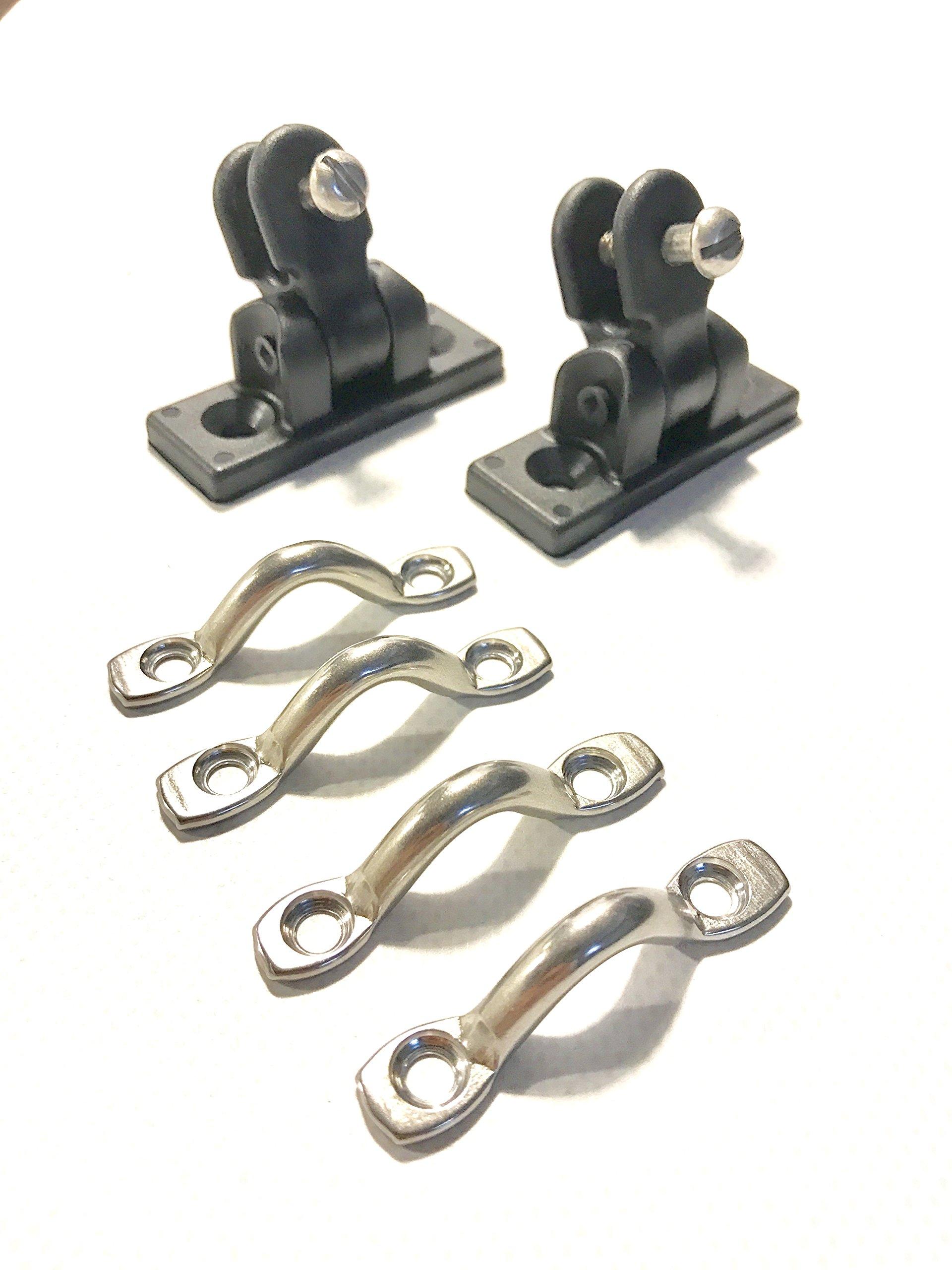 1//4x3 In Strong-Tie Split Drive Anchor CSD25300-G100 PK100