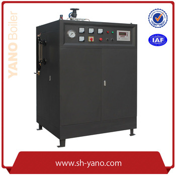 With Electric Valve Electric Steam Boiler Manufacturing Companies ...