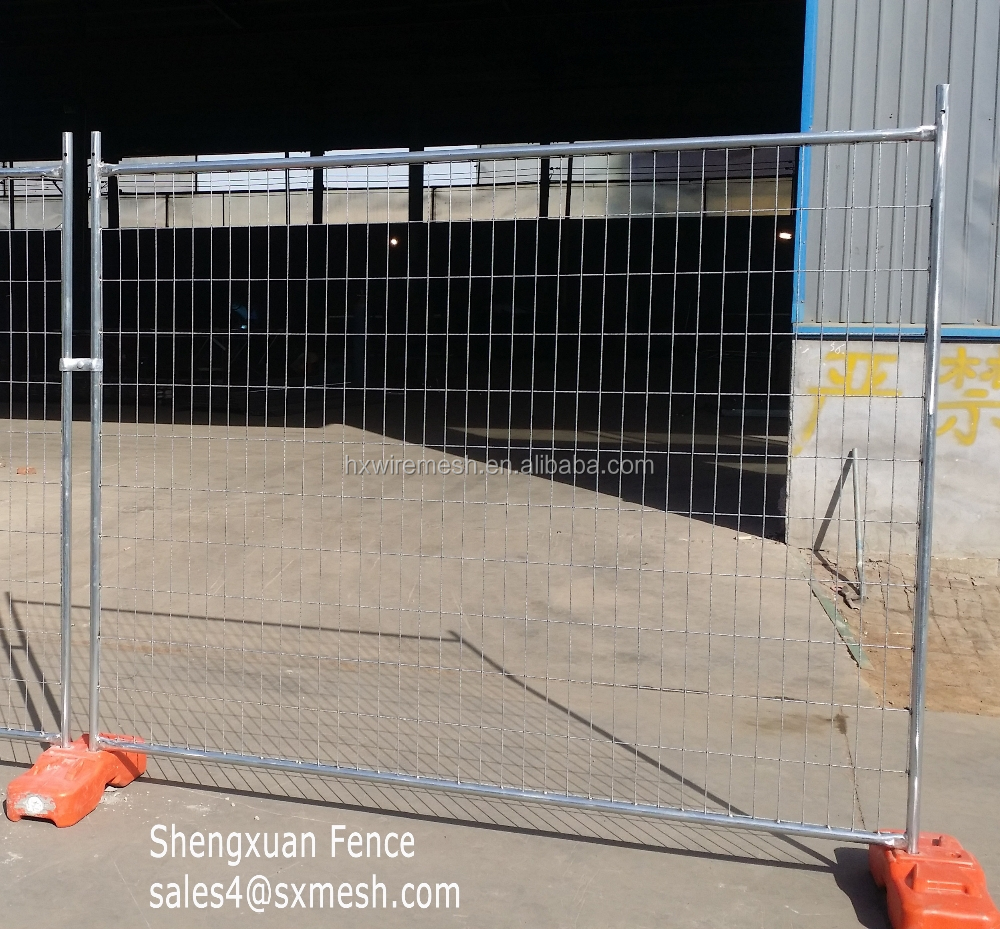 Removable Fence removable security fence, removable security fence suppliers and